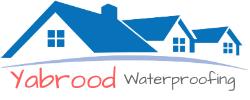 Yabrood Waterproofing